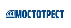 logo-partner02