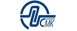 logo-partner07